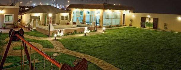 Chalet_For_Rent_Riyadh_Riyadh_As_Sahafah_1484631227