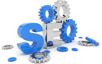 أخطاء يقع فيها أصحاب المواقع خلال أستخدام seo