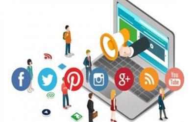 خدمات التسويق الإلكتروني للأحداث تدفع جمهورك للتحرك وفقاً للخطط