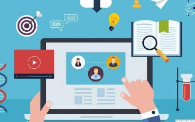 10 تحديات تكنولوجية يجب التغلب عليها من أجل التحول الرقمي