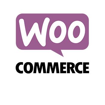 إنشاء #متجر الكتروني من خلال ووردبريس بسهولة واحترافية